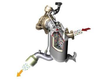 sazhevy-filtr-dieselmotors.by