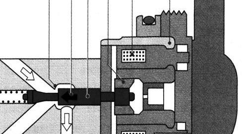 tnvd7-Bosch-VP44-dieselmotors.by