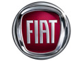 dieselmotors-05-fiat-logo