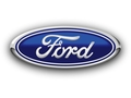 dieselmotors-06-ford-logo
