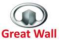 dieselmotors-07-greatwall-logo