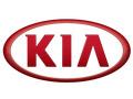 dieselmotors-10-kia-logo