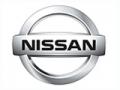 dieselmotors-12-nissan-logo